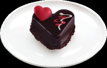 mousse chocolat mi-amer